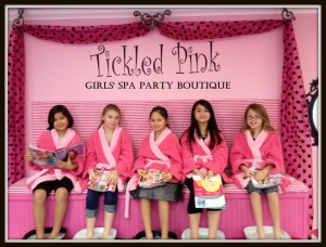cropped-tickledpinkspa-soakingfeet.jpg